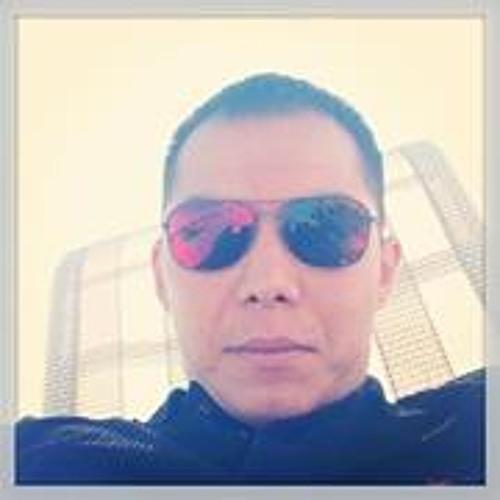 user552403055's avatar