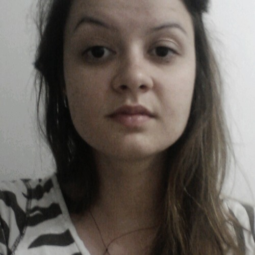 Cibele Gomes 2's avatar