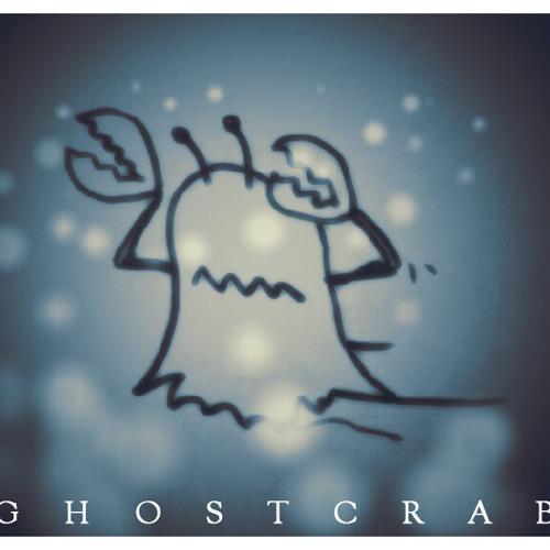 Ghostcrab's avatar