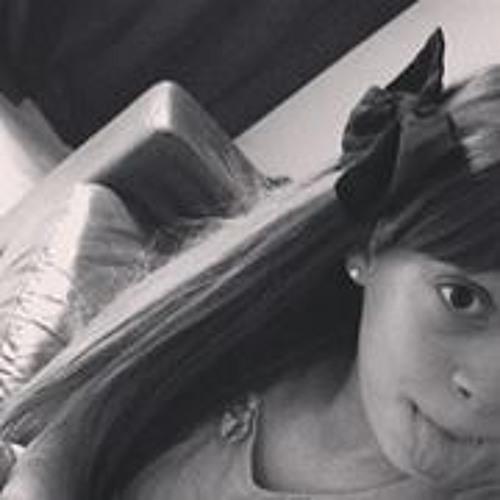 Paige Morrish's avatar