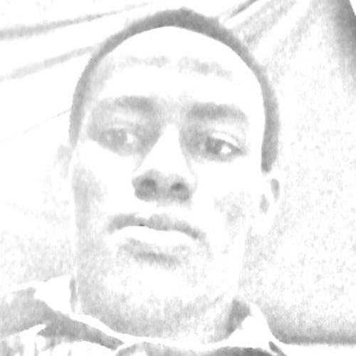 ernestkabuta's avatar