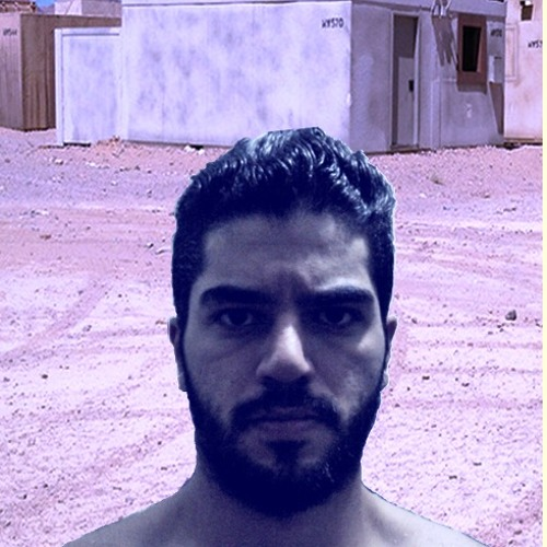 Vinicius Buritti Azevedo's avatar