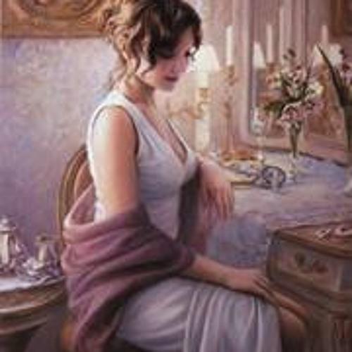 Maria Merry's avatar