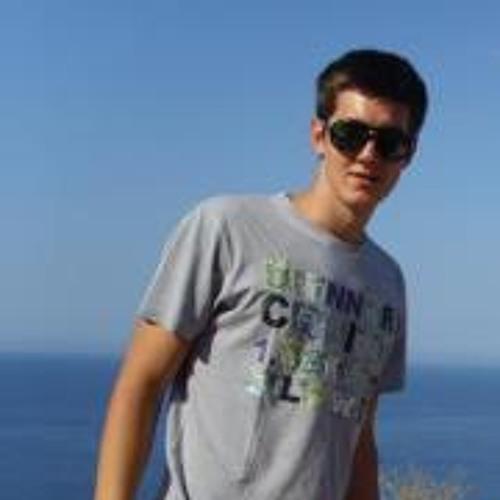 Nemanja Memedovic's avatar