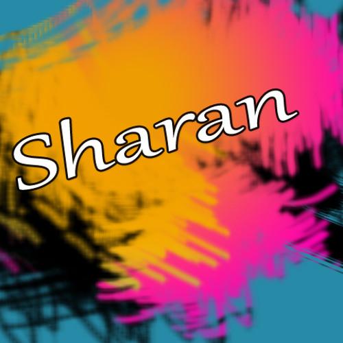 Sharan Yadav's avatar