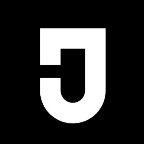 Jeever's avatar