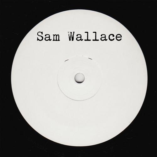 SamWallaceMusic's avatar