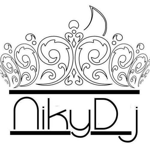 NikyDj's avatar