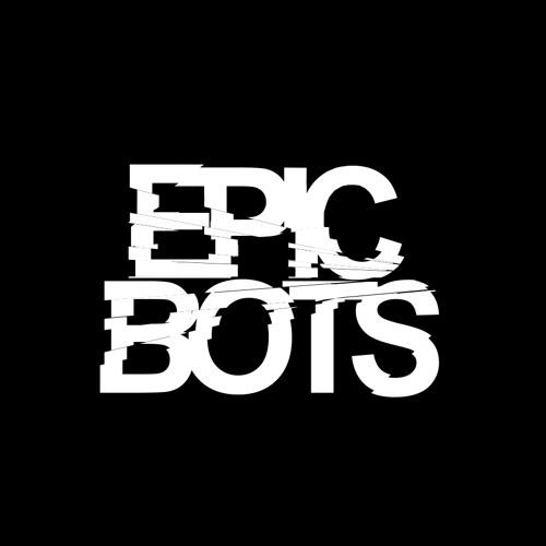 Epic Bots's avatar