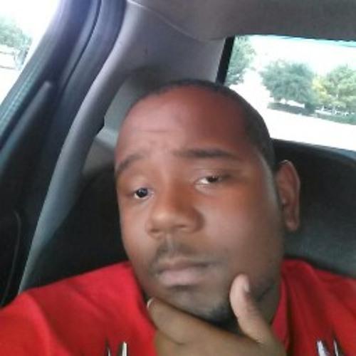 Dwayne Wahl's avatar