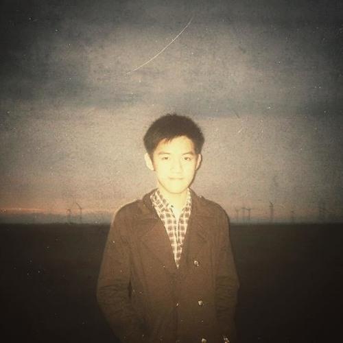 Milo Tanti's avatar
