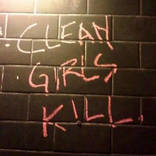 Clean Girls's avatar
