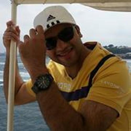 Islam Ayaty's avatar