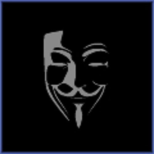 KMNML's avatar