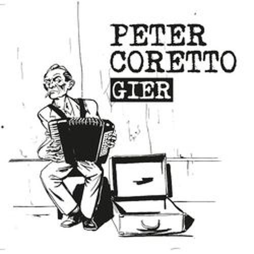 petercoretto's avatar