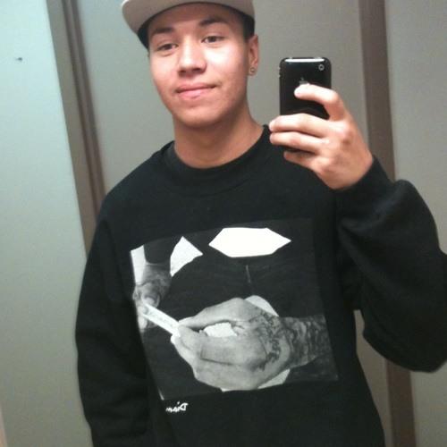 Jonny Cortez 1's avatar