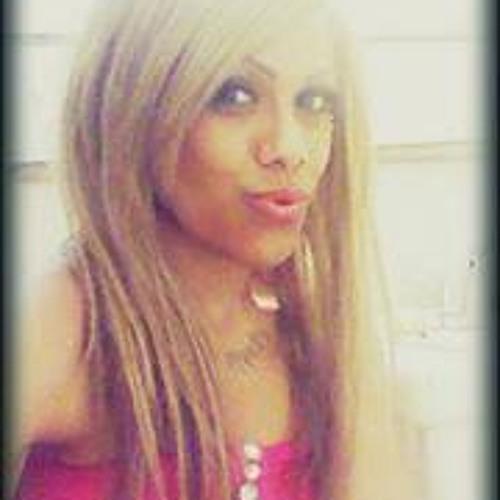 Erykah Nickatina's avatar