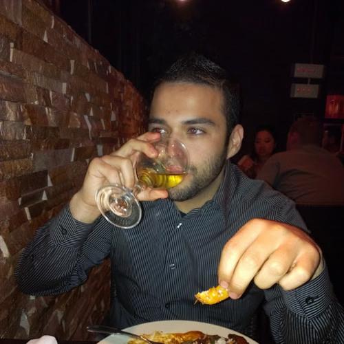 Juan Escalante 10's avatar