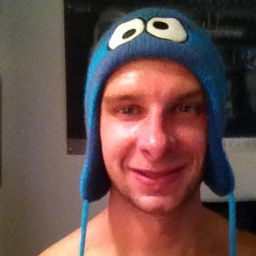 AlexZPilot's avatar
