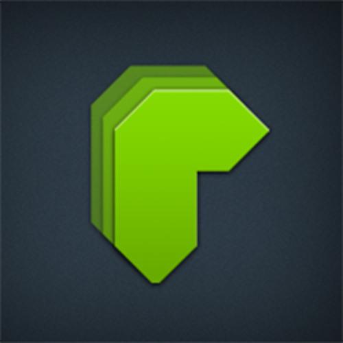 Roargasm.com's avatar