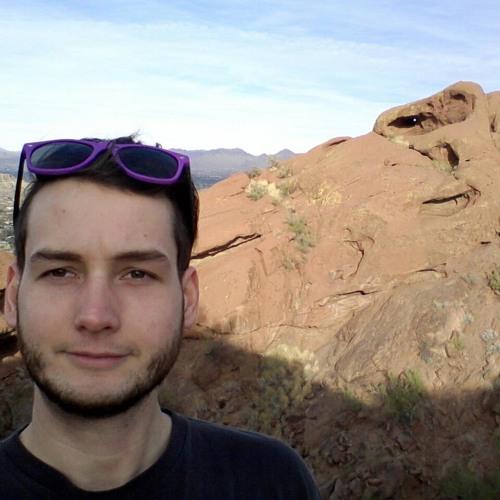 Garrett Gibbons's avatar