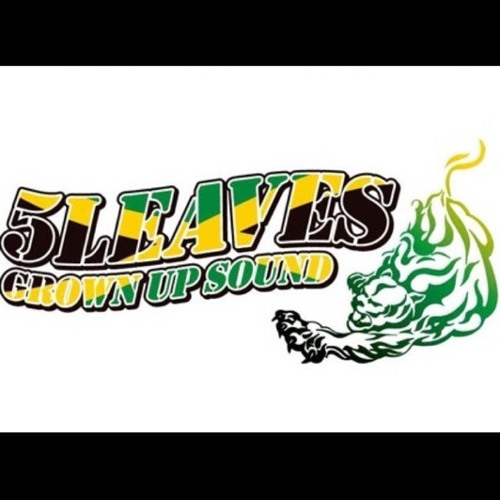 shinyareggae's avatar