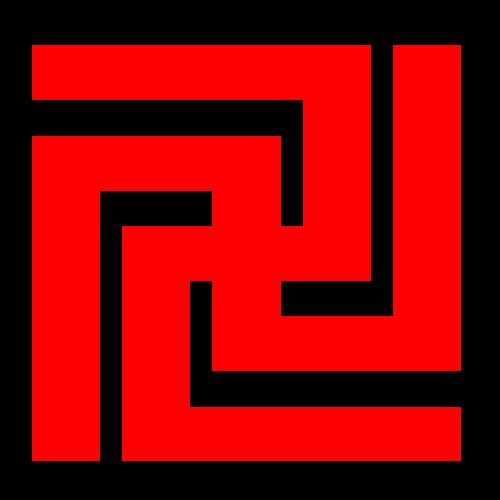 Roman Kovalev 3's avatar