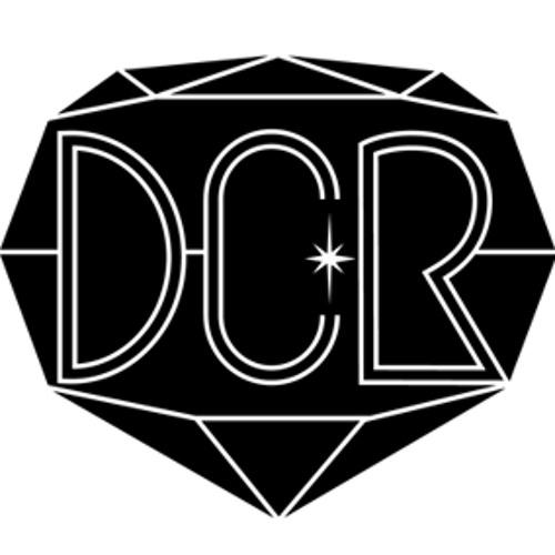 <|DCR|>'s avatar