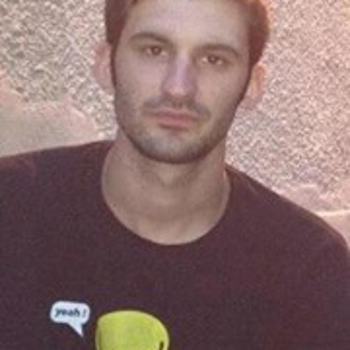 Giboo's avatar