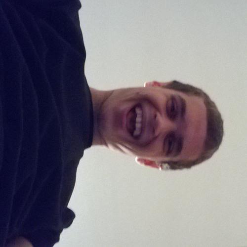 Ivanow Ski's avatar