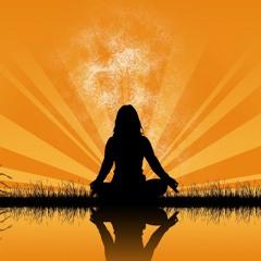 Musica De Relajacin - Album Yoga - The Heart Of Reiki