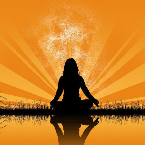 Musique De Relaxation - Musica Relax - Yoga - Feng Shui- Kokin Gumi - Zen Garden