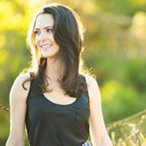 Lorena Moreira De Carli's avatar