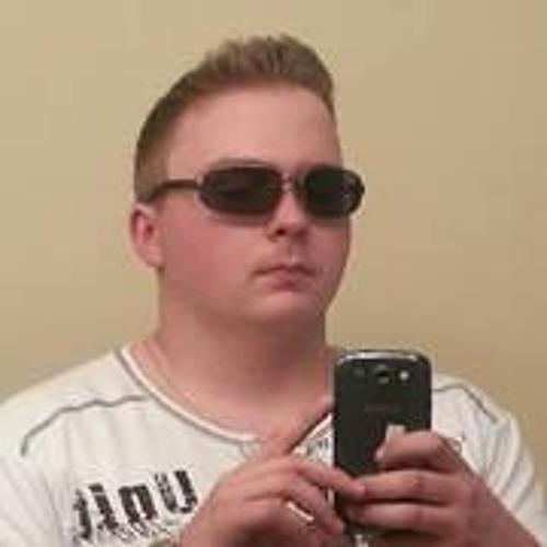 Chase Nagorski's avatar
