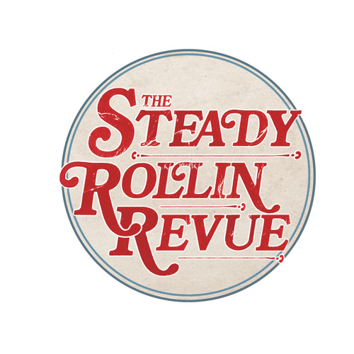 The Steady Rollin' Revue's avatar