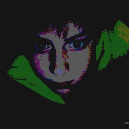 Roland Hatcher's avatar