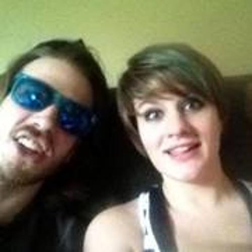 Dan Cox 22's avatar