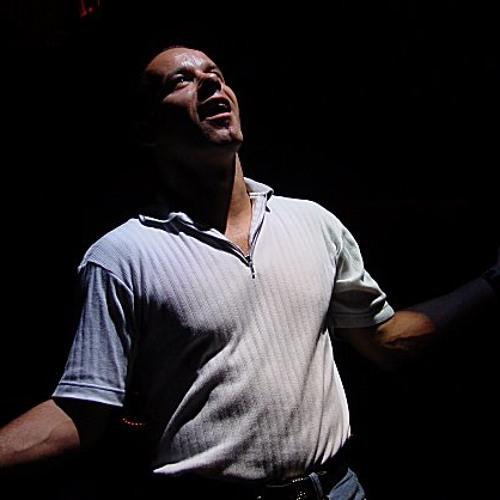 Marcel Piller's avatar