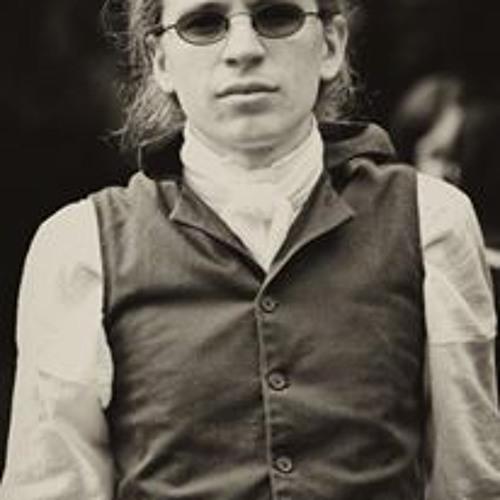Gabriel Kalb's avatar