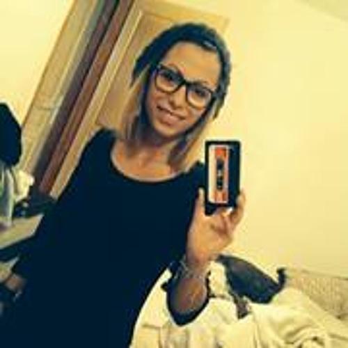 Morgane Soria 1's avatar