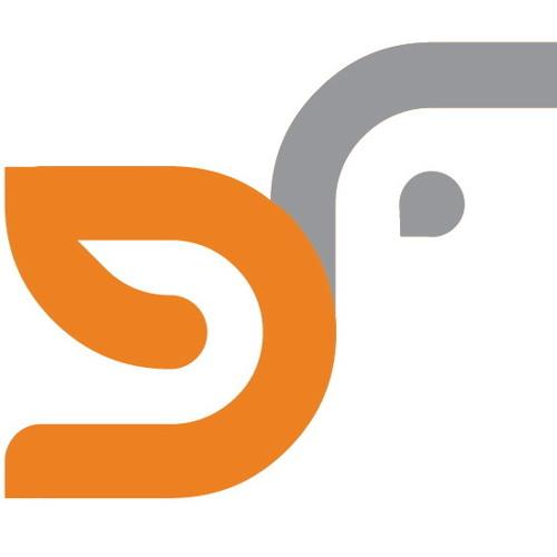 Global_Faction's avatar