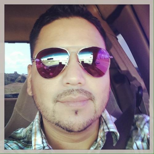 Cesar_mtz's avatar