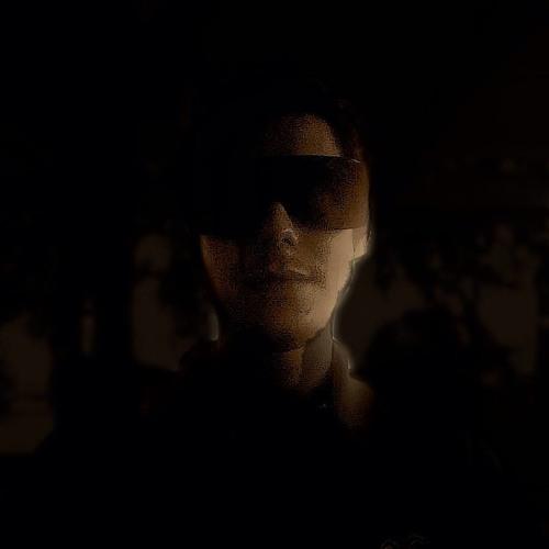 Clemin's avatar