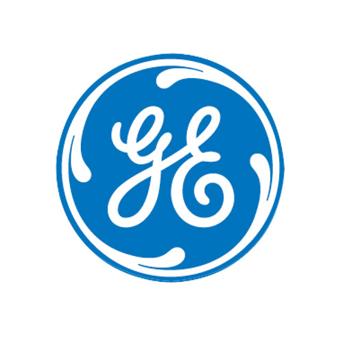 General  Electric's avatar