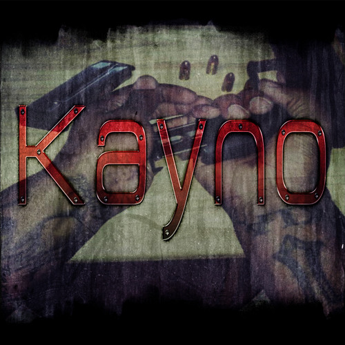 Kaynobeatzzzzz's avatar