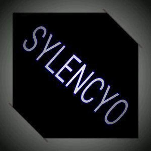 Sylencyo Eevan Music's avatar