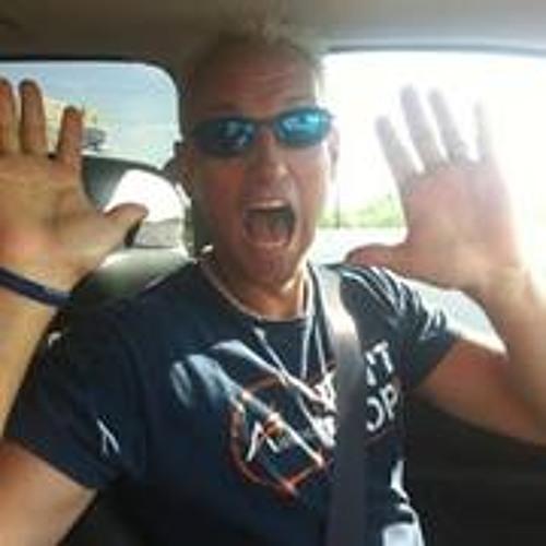 Scotty Goldsmith's avatar