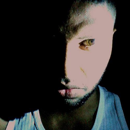 Thiago Lanis's avatar