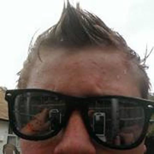 William Mauro 2's avatar