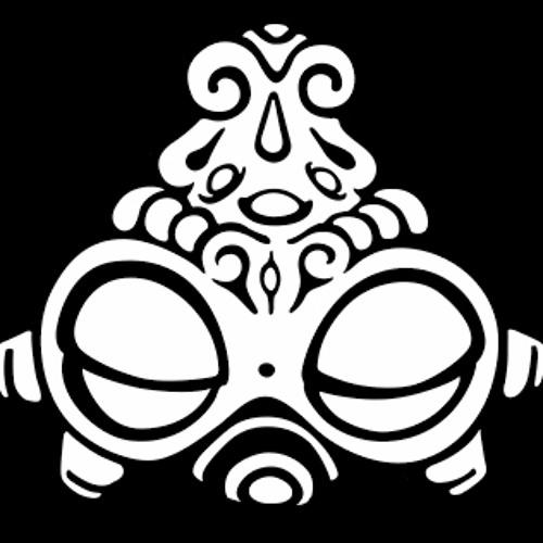 Psylle's avatar